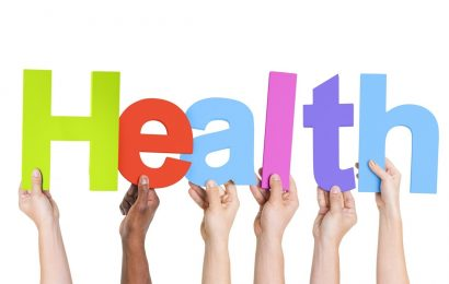 Some Approaches for Better Health
