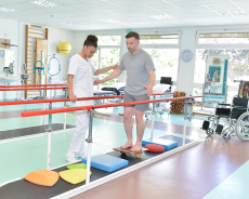 Ways to Find a High-Quality Rehab Center