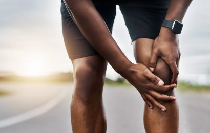 Things You Should Know About the Crepitus of Knee